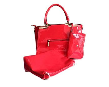 7ded6ea83d China Supplier Western Style Genuine Leather tote bags fashion brands lady  handbag for wholesale