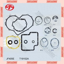 jf405e transmission wholesale transmissions suppliers alibaba rh alibaba com