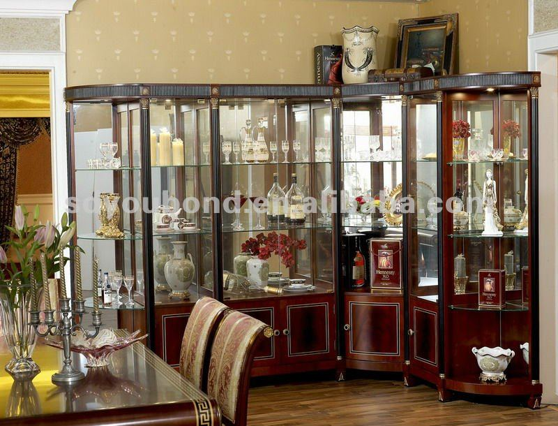 Corner Showcase Cabinet Corner Showcase Cabinet Suppliers And Manufacturers At Alibaba Com