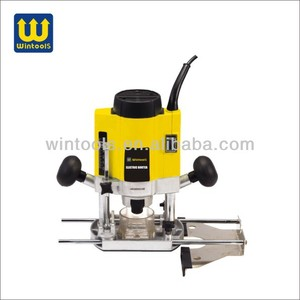 Wintools 1020w power tools 8 mm wood electric router WT02061
