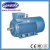 Y2 Series AC three phase Asynchronous Electric Motor,