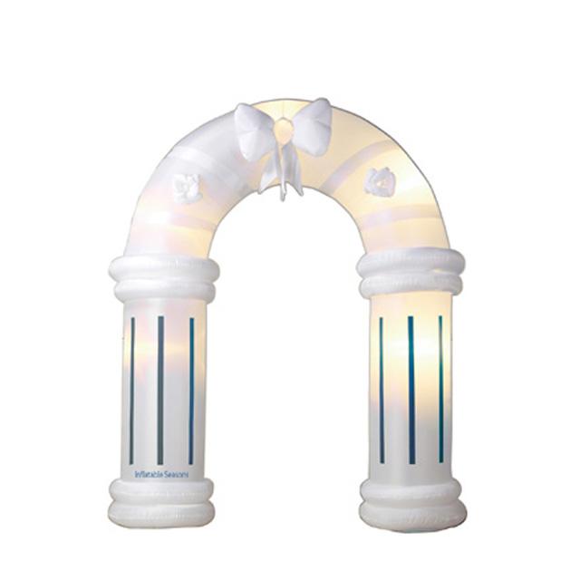 Großhandel beleuchtung einfahrt Kaufen Sie die besten beleuchtung ...