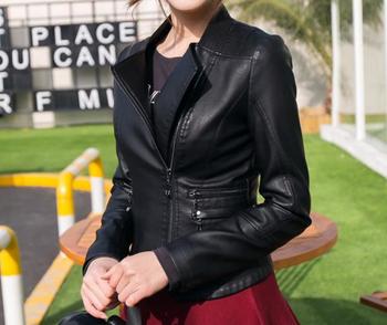 Kangaroo Leather Jacket Nepal Latest Coat Designs For Women Buy