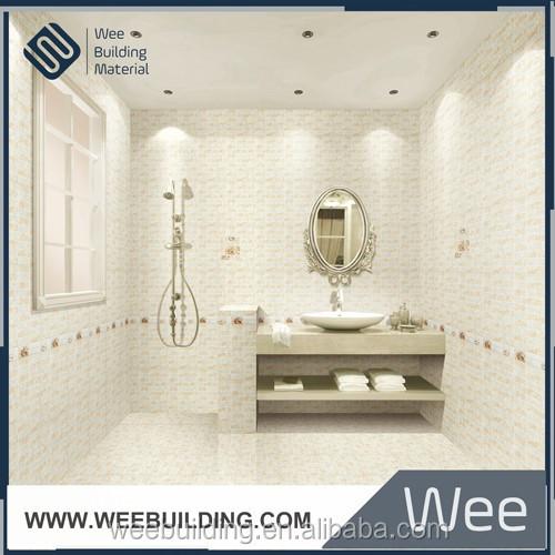 300x450mm precio baldosa cer mica azulejo de la pared ba o