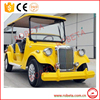 selling well in USA electric car /comfortable luxury kids electric car for sale/Whatsapp: 0086-118137714100