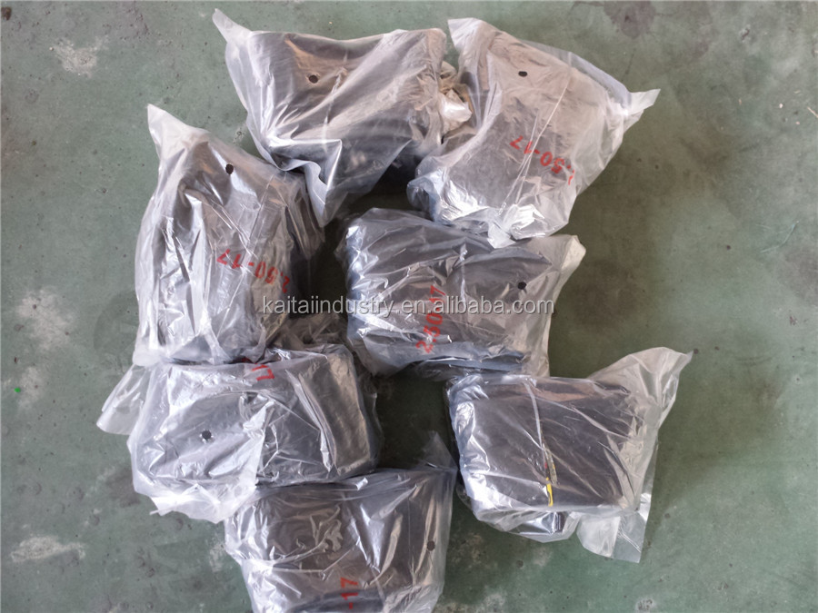 with natural and butyl rubber high quality MOTORCYCLE high quality 2.50-17 motorcycle inner tube