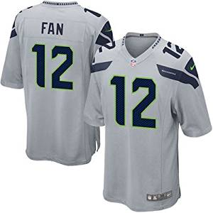 Cheap Sale Seattle Seahawks Jersey, find Sale Seattle Seahawks  supplier