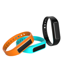 Fitness Tracker,Waterproof Watch Bluetooth Wristband,Smart Bracelet Compatible IOS, Android men /women