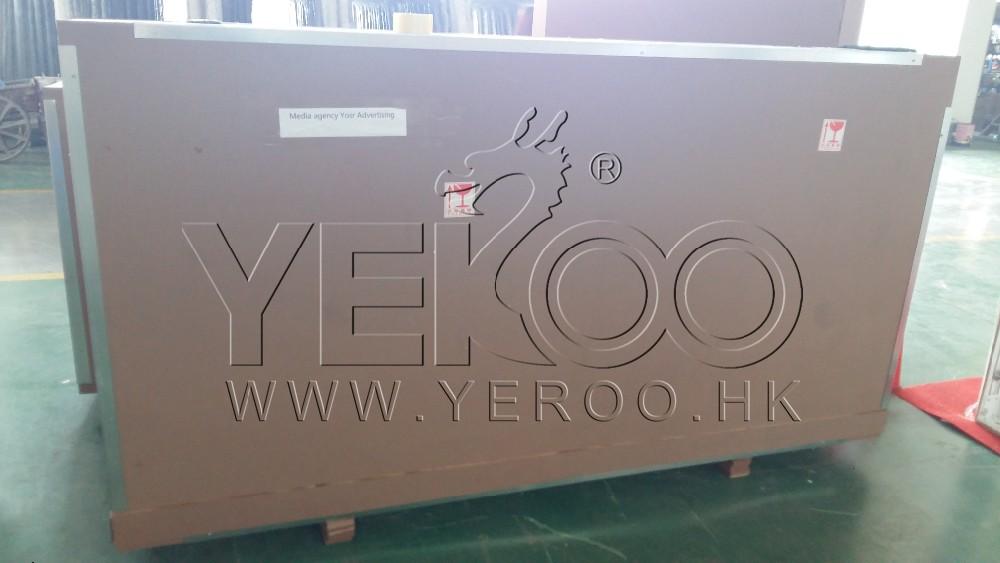 product-YEROO-img-2