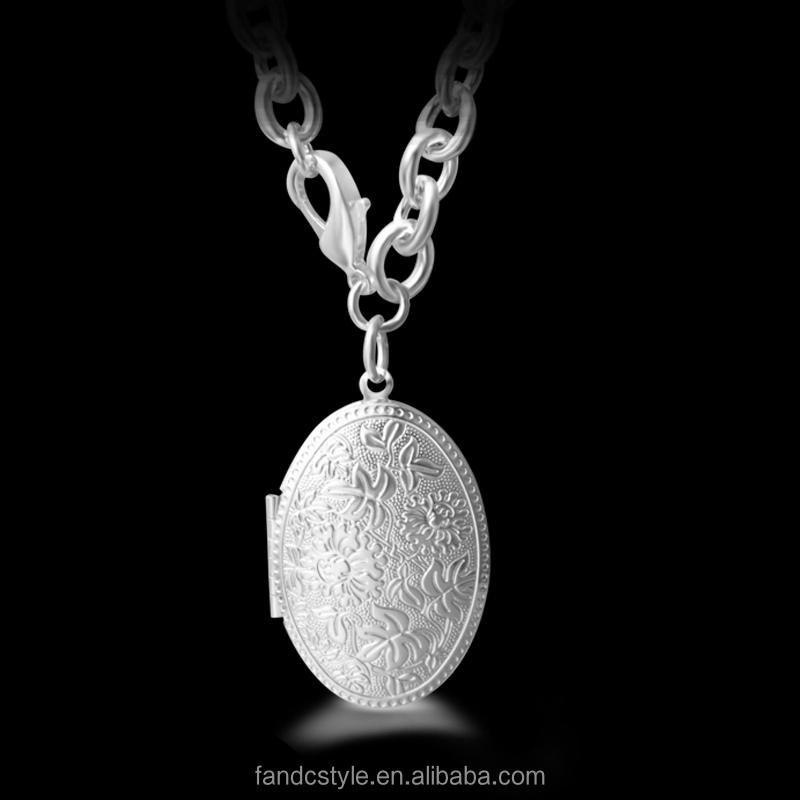 Photo frame pendant necklace photo frame pendant necklace photo frame pendant necklace photo frame pendant necklace suppliers and manufacturers at alibaba aloadofball Gallery