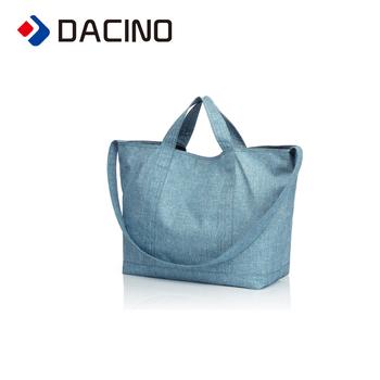 Good Quality Storage Box Oxford Designer Handbags Uk
