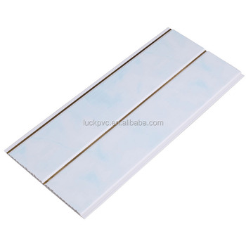 Cost Price Pop Ceiling Design In Europe Marble Design Hot Sell Interior Pvc  Panels - Buy Cost Price Pop Ceiling Design In Europe,Marble Design Pvc