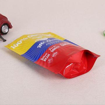 Custom-printed-flexible-resealable-aluminum-foil-snack