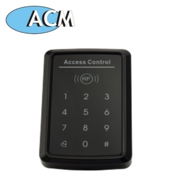 Hot OEM Rfid and keypad Control Access System Products