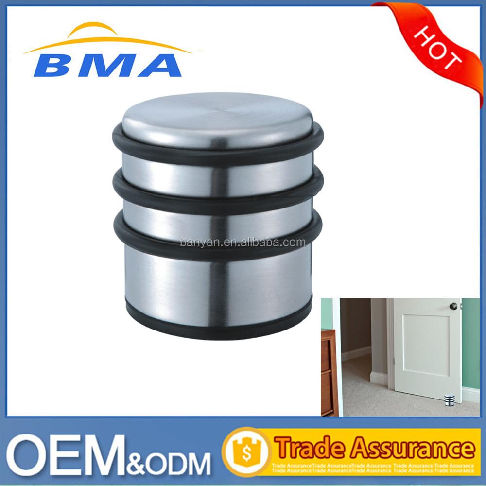Glass Shower Door Stopperstainless Steel Sliding Door Stop Buy