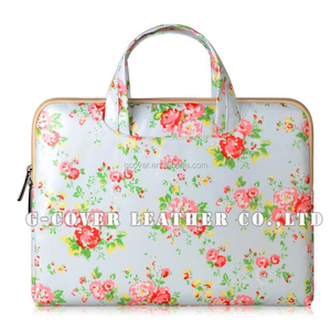 G-Cover 13-13.3 Inch Laptop Notebook Computer ultrabook for Macbook Sleeve carrying Case Bag