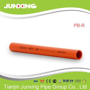 Pb r pipe for water or heating buy pb r flexible pipe pb for Pb water pipe