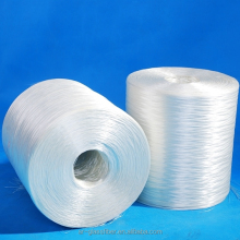 AR Glass Fiber roving for GRC