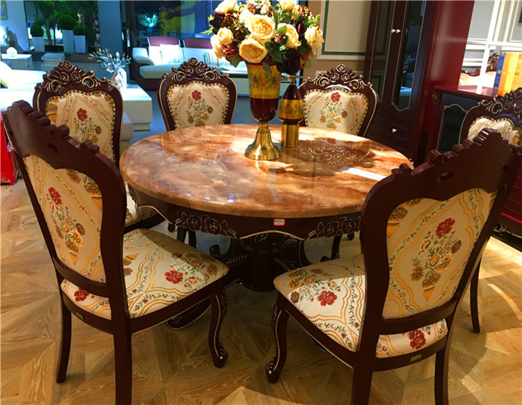 Italian Dining Table Italian Dining Table Suppliers And