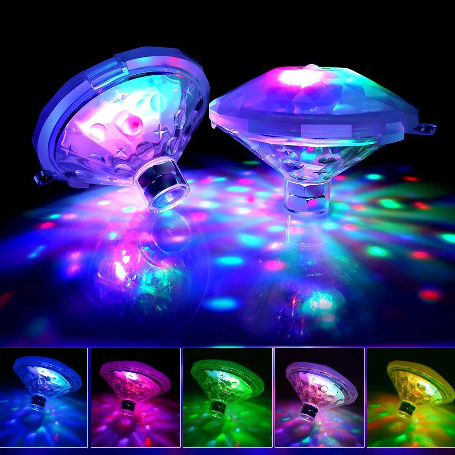 Cheap Floating Lights Pool, find Floating Lights Pool deals on line ...