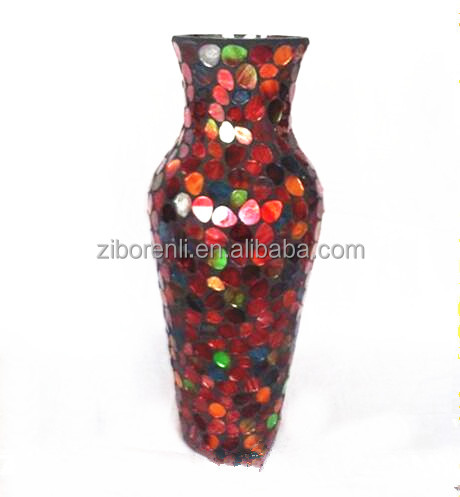 Christmas Vases Christmas Vases Suppliers And Manufacturers At