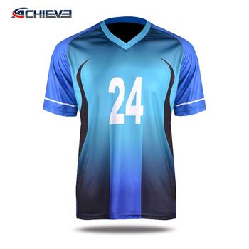 buy jerseys online