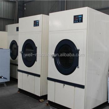 mini dryer machine