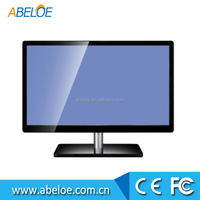 LED LCD Monitor 21.5 IPS 1920*1080 Best LCD Computer Monitor