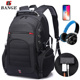 2019 hot sell trekking oxford outdoor sports wholesale picnic mens travelling hiking tactical backpack bag laptop backpack