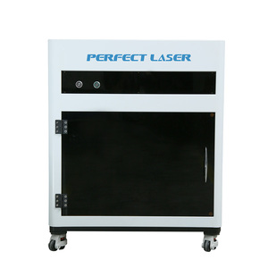High speed crystal balls 3d laser engraving machine inner carving laser equipment