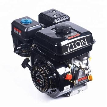 Бензиновый двигатель lifan 170f (lifan 170f) купить, цена 7.