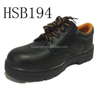 cold bonding technology heat resistant factory safety work footwear Middle East popular