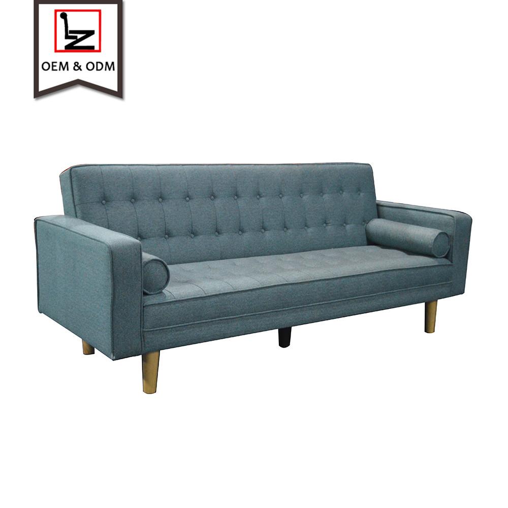 Futon Sofa Cum Bed Futon Sofa Cum Bed Suppliers and Manufacturers