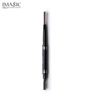Online Shopping eyebrow white pencil eyebrow wax pencil sharpener eyebrow wax pencil