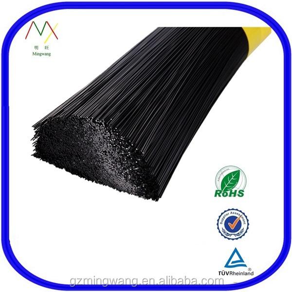 Filament Fiber Nylon Industrial 57