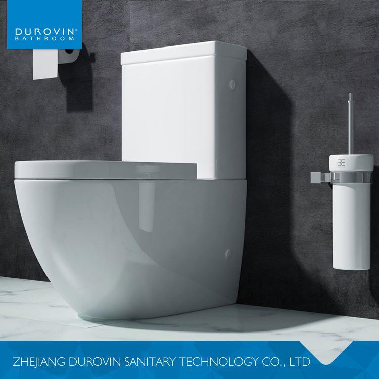 Professional Made Elegance Modern Bathroom Toiletss Usa Toilets ...