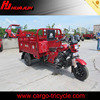 dirt cheap motorcycles/motor tricycle for adults/400cc chopper motorcycles