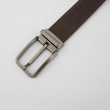 High quality best selling men waist sash belt