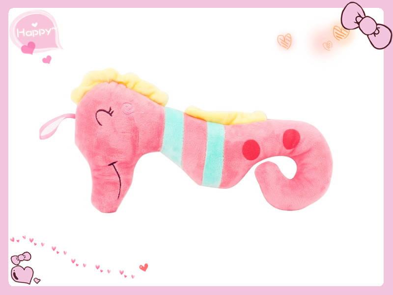 Wholesale Animal Plush Toys Plush Stuffed Toy For Best Sale