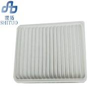 good quality Air filter element for car zj0113z40 Easy to install Air filter element