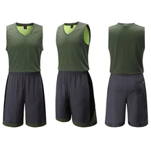 Herstellung Mesh <span class=keywords><strong>Basketball</strong></span> Jersey Blank OEM <span class=keywords><strong>Basketball</strong></span> Jersey Uniform