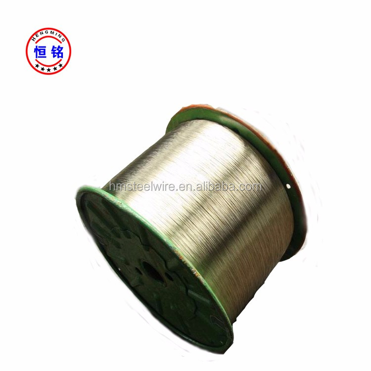 Gi wire price philippines gi wire price philippines suppliers and gi wire price philippines gi wire price philippines suppliers and manufacturers at alibaba keyboard keysfo Image collections