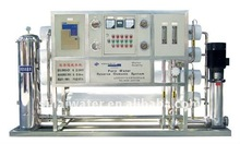 Reverse Osmosis water treatment plant ,drinking water,mineral water treatment