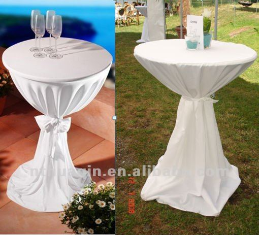 Scuba Table Cover, Scuba Table Cover Suppliers And Manufacturers At  Alibaba.com
