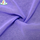 100% Polyester Pearl Crepe Chiffon Fabric for Lady Dress Clothes Fashion