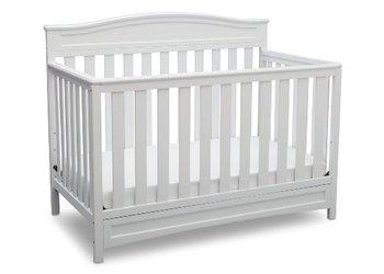 Baby Bed Wieg.Baby Meubels Wieg Baby Bed Met Custom Made Wiegen Duitsland Buy Wiegen Duitsland Custom Made Wiegen Wieg Babybed Product On Alibaba Com