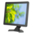 "4:3 full hd tft lcd 17"" monitor Medical use wall mount desktop lcd monitor"