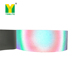 Oeko Tex 100 Reflective Heat Transfer Film reflex tape reflective Vinyl For cutting logos and fashion signs