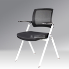 Leadcom foldable student chair with armrest LS-5068