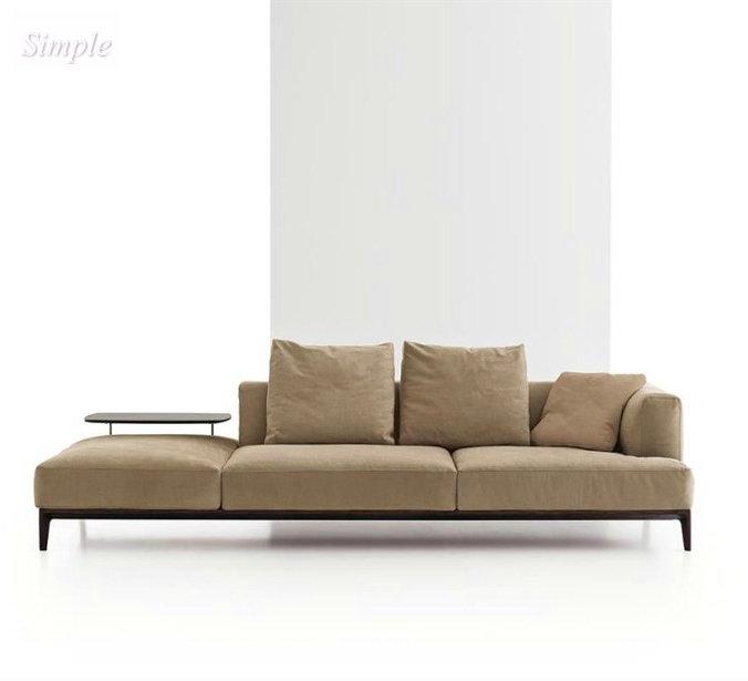 Sofa New Style 2016 new design modern living room corner sofa, 2016 new design